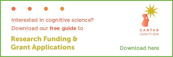 Download our Research Funding and Grant Application Guide